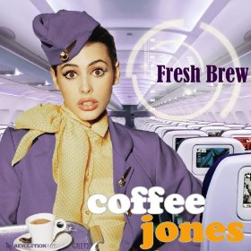 Coffee-Jones-Fresh-Brew